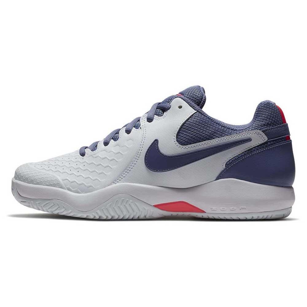 Nike Air Zoom Resistance köp och erbjuder, Smashinn Tofflor