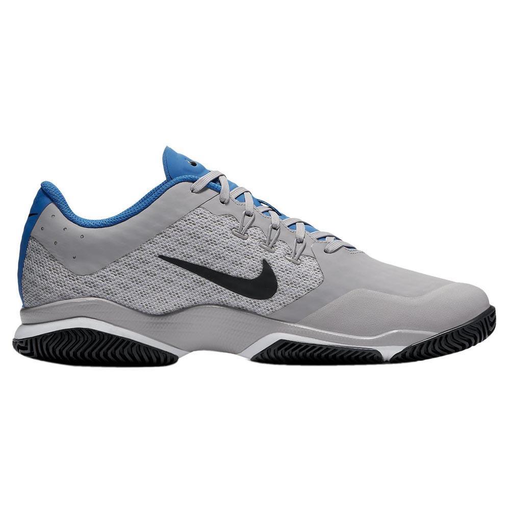 envase escalada Marinero  Nike Air Zoom Ultra comprar y ofertas en Smashinn