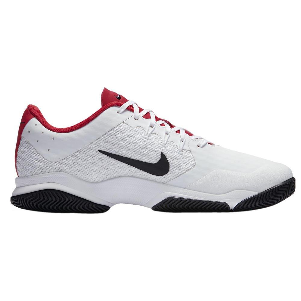 Nike Air Zoom Ultra Shoes White buy and offers on Smashinn
