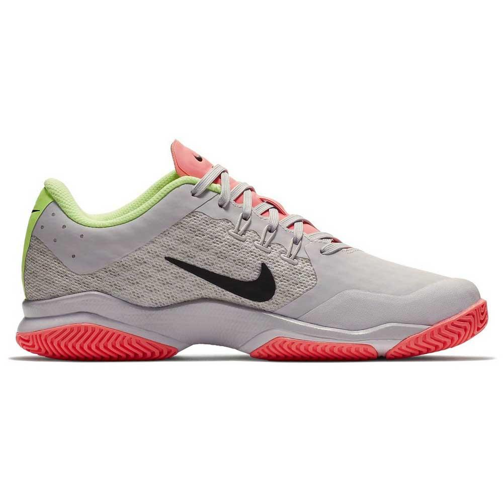 52e32f9583e2c Nike Air Zoom Ultra Vast Grey   Black