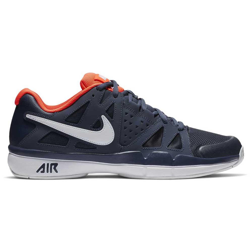 42d9fe4660a Nike Air Vapor Advantage kopen en aanbiedingen