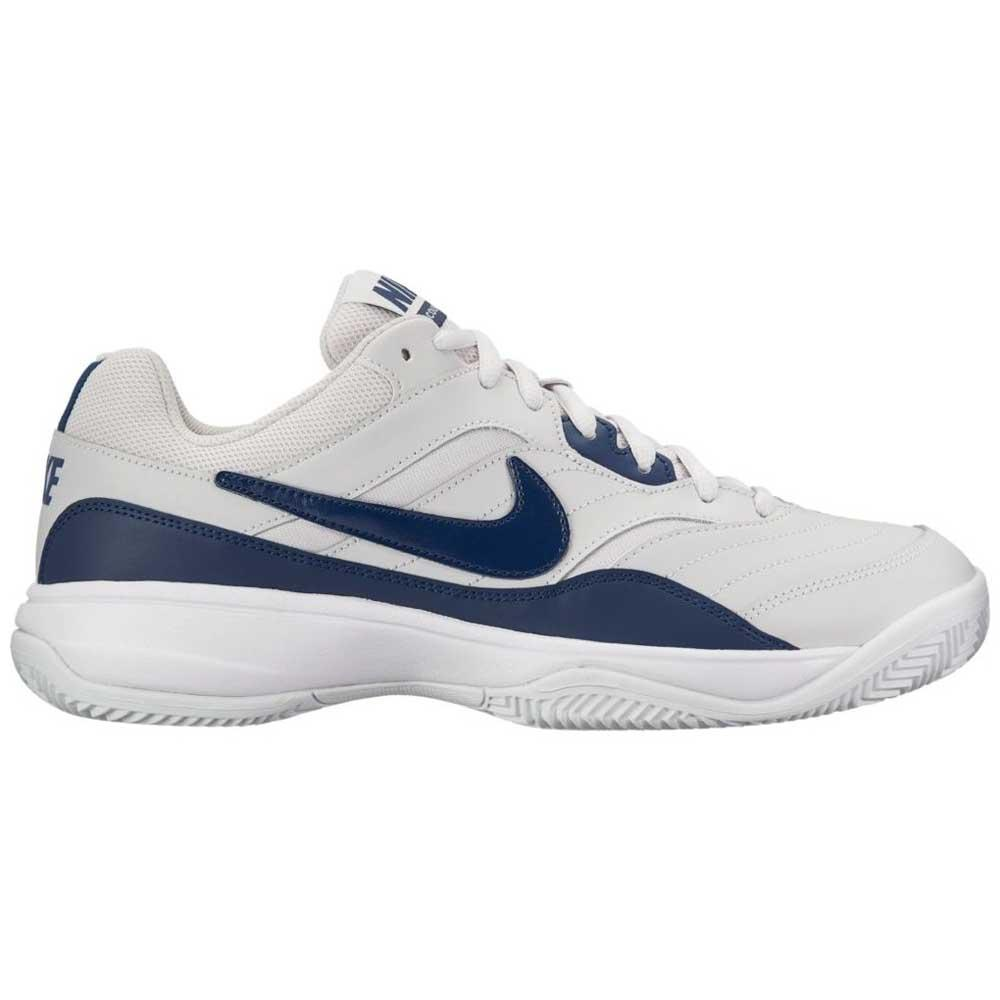 sneakers for cheap 58186 9a6c4 Nike Court Lite Cly buy and offers on Smashinn