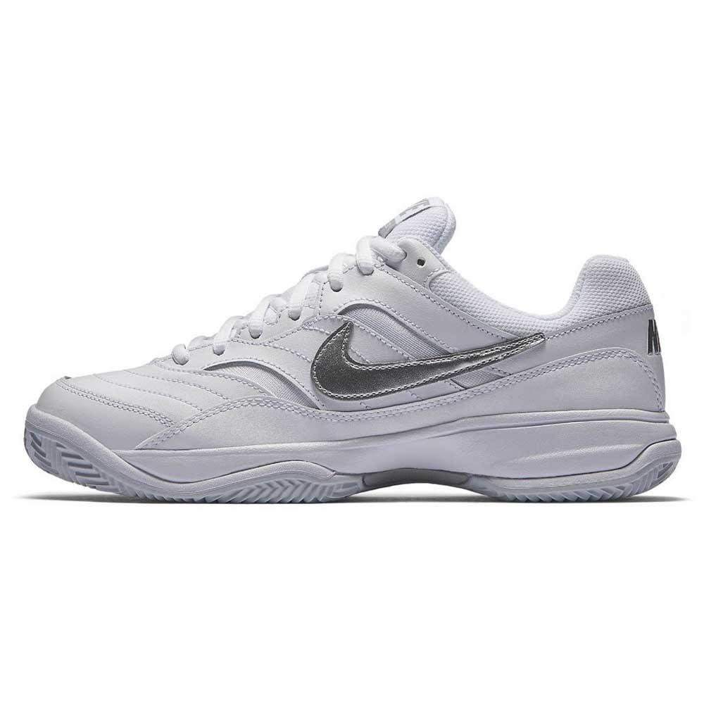 Nike Court Lite Cly buy and offers on Smashinn 27a0ae1ae