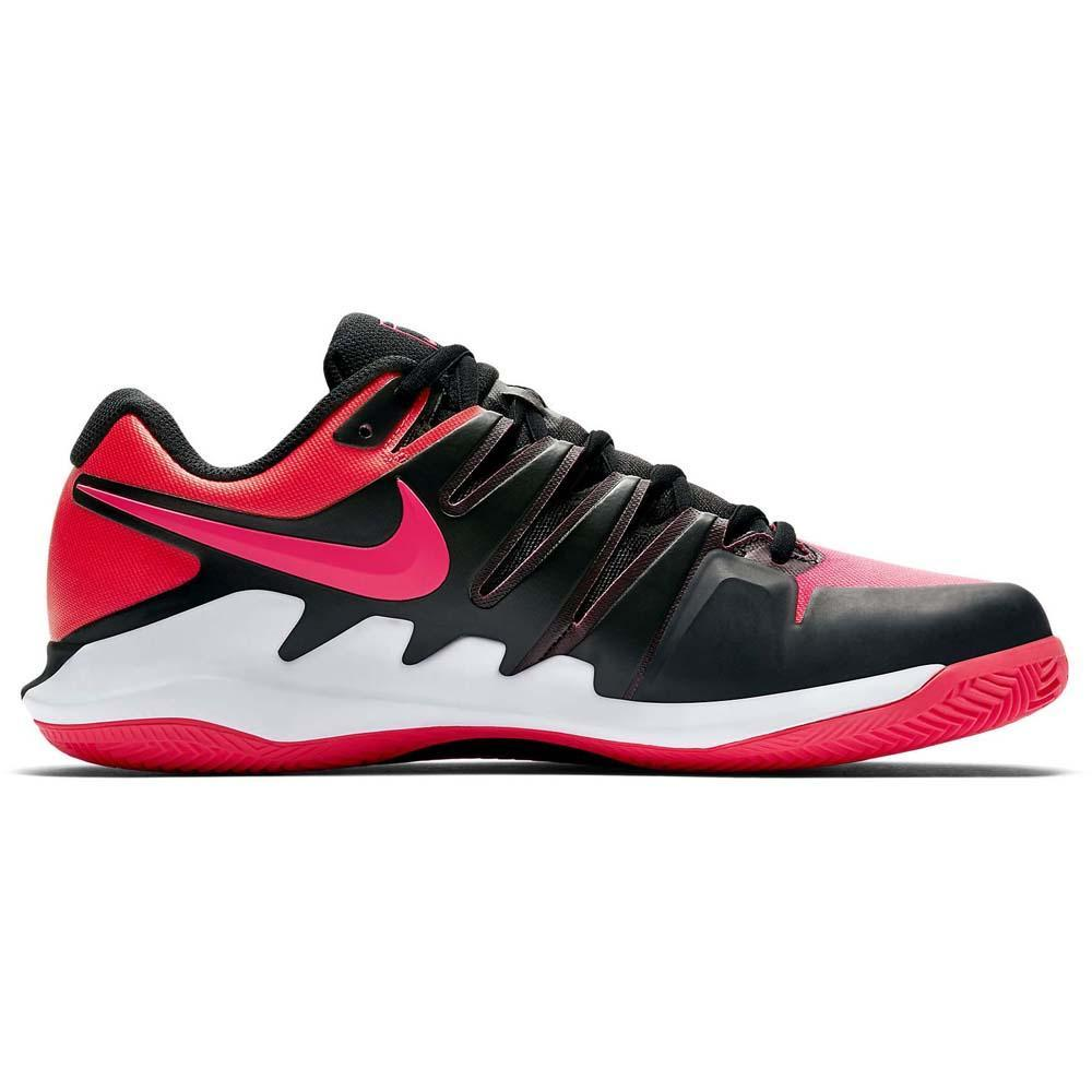 air zoom vapor x nike