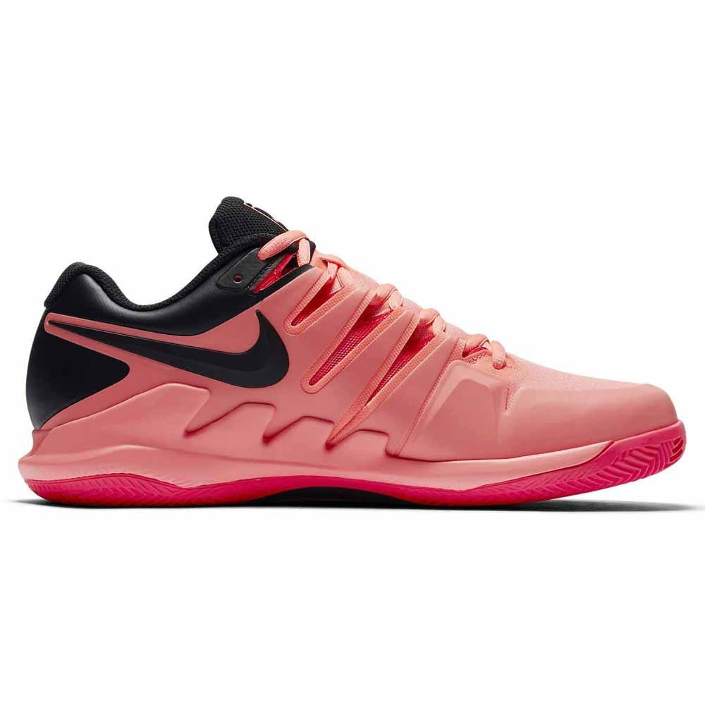 Nike Air Zoom Vapor X Clay buy and offers on Smashinn
