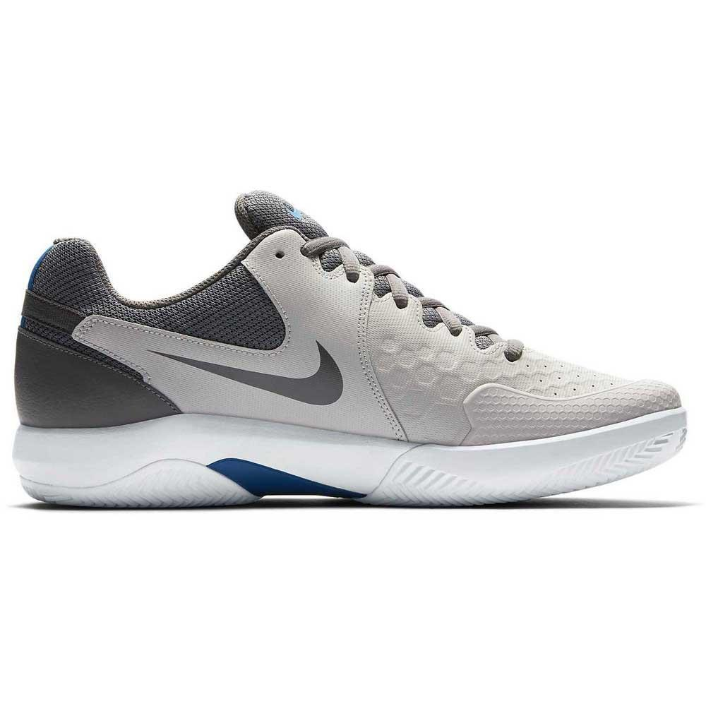 d076b32d43b Nike Air Zoom Resistance Cly White buy and offers on Smashinn