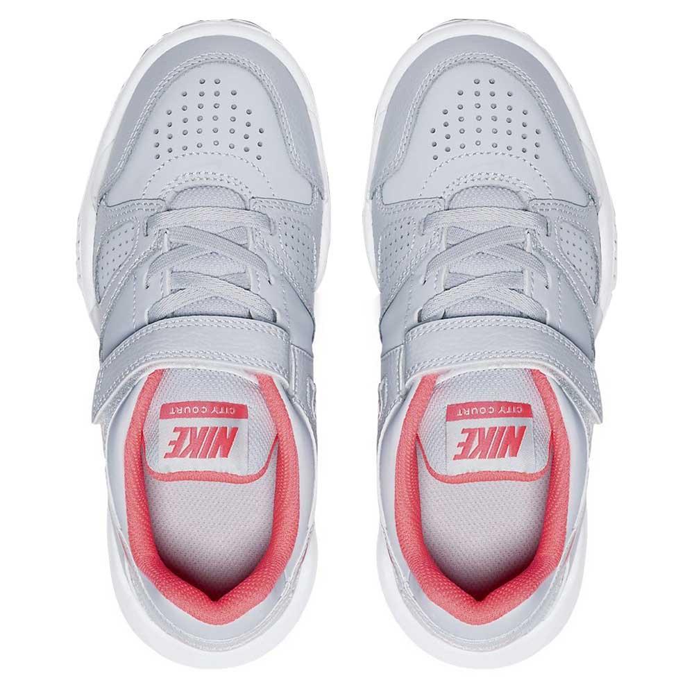 quality design d33e0 9be9d ... Nike City Court 7 Girl PSV