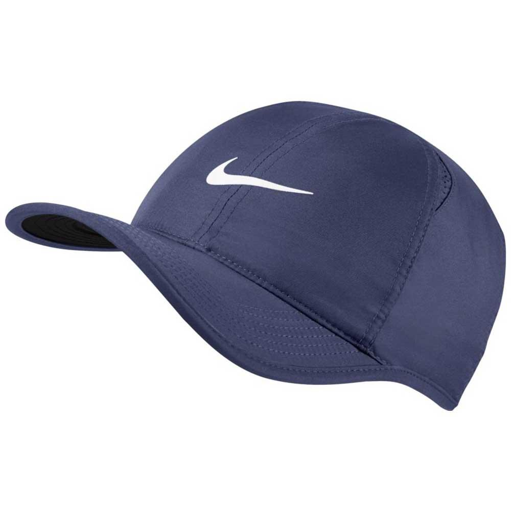 Nike Aerobill Featherlight Smashinn comprar y ofertas en Smashinn Featherlight 90af72