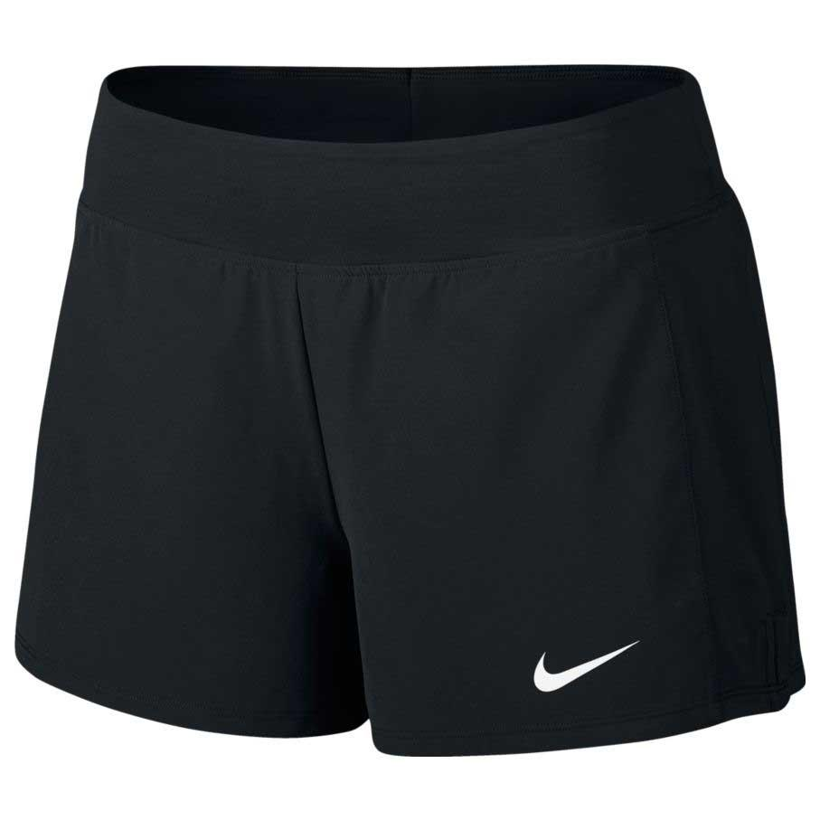 Pantalons Nike Court Flex Pure