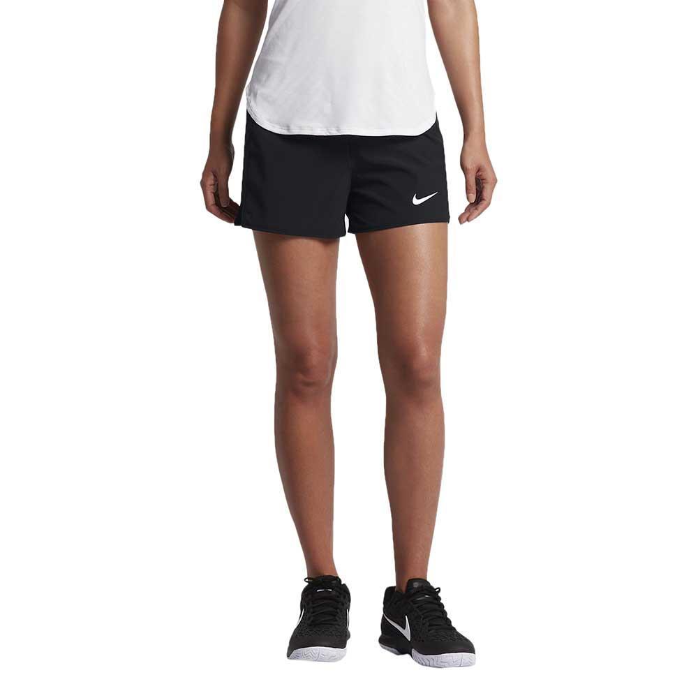 Nike Court Flex Pure