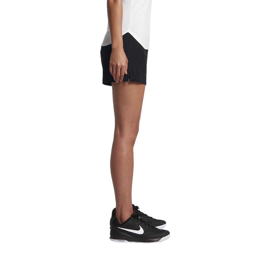 Tenis Piratas Nike Feminino Outras Marcas Tênis em