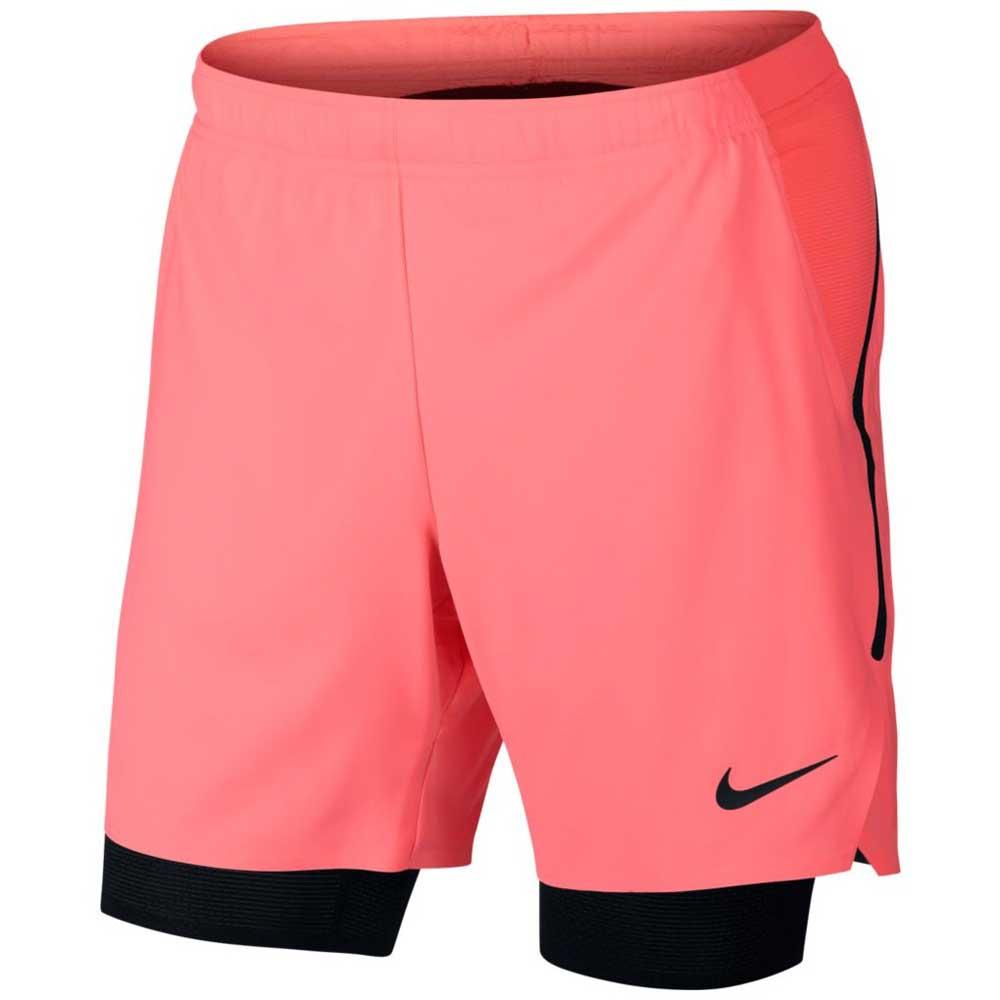 Flex Inch and Court offers on Ace Pro Smashinn buy 7 Nike 0wNm8n