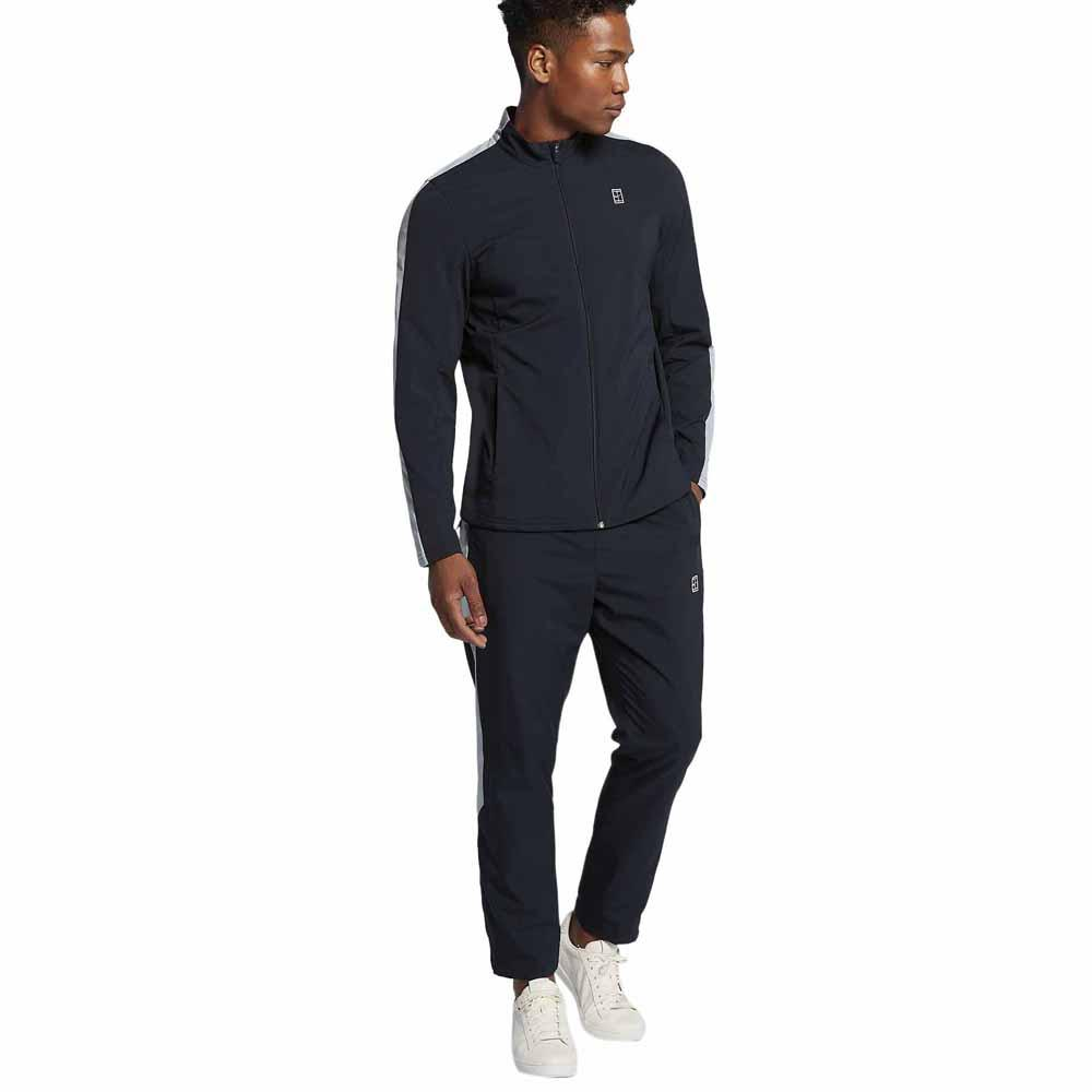 f6a9e7e01c85 Nike Court Woven Warm Up buy and offers on Smashinn