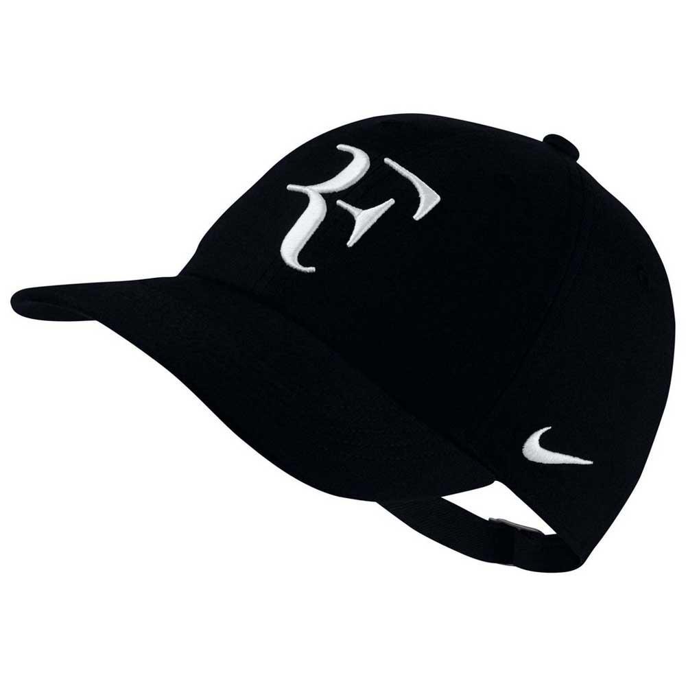 Nike RF Aerobill H86 Svart köp och erbjuder, Smashinn Mössor