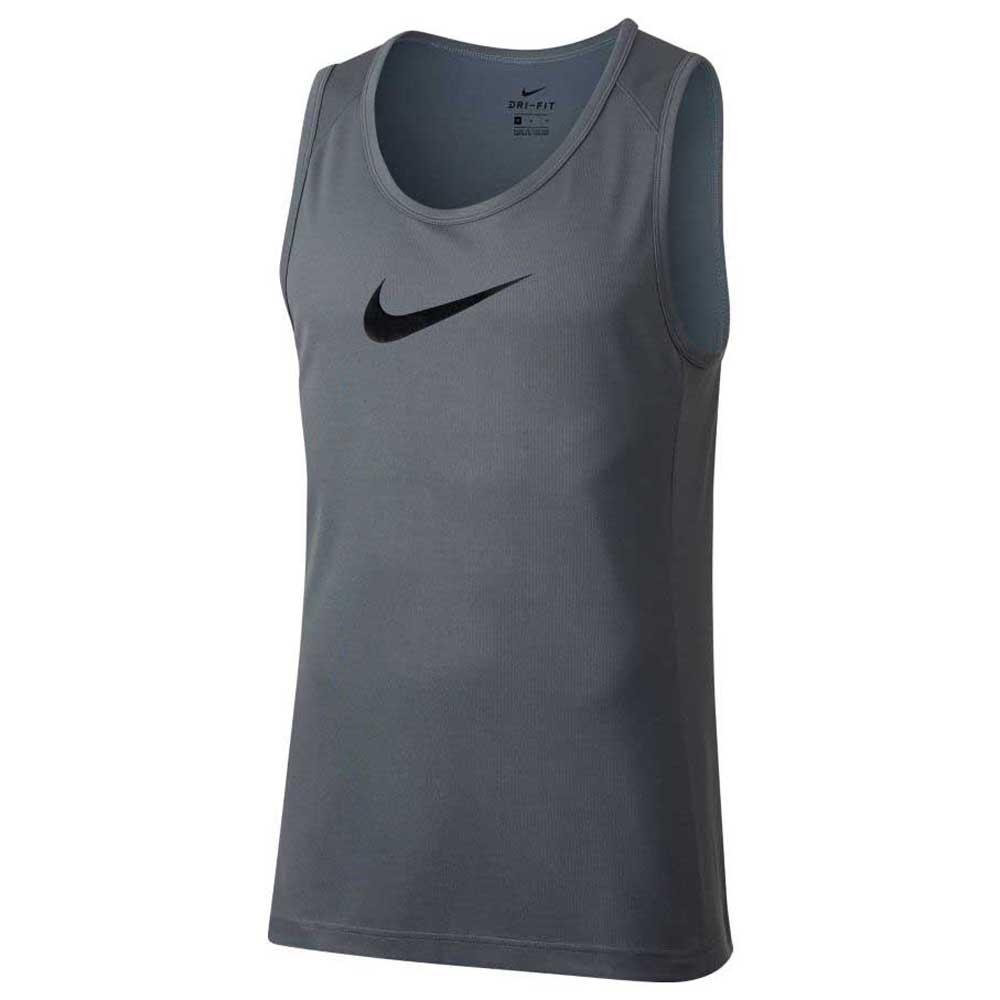 Vêtements intérieurs Nike Dry Crossover