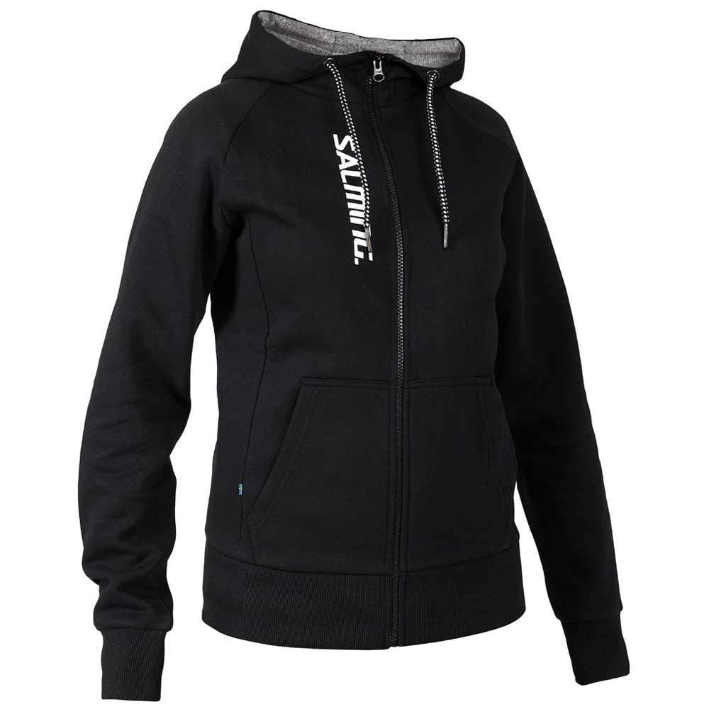 Sweatshirts Salming Team Hooded