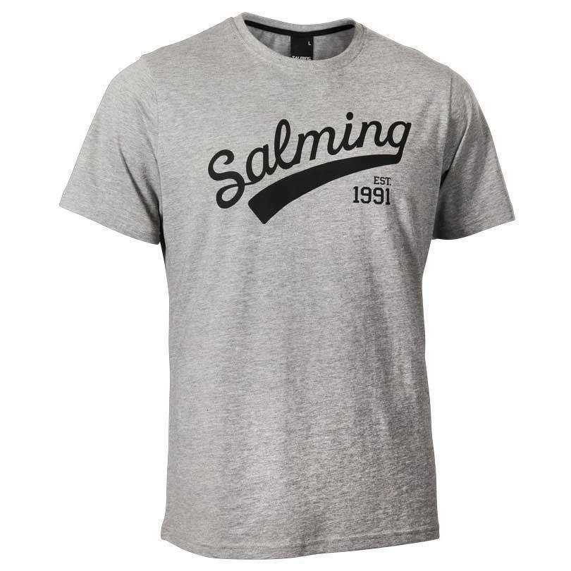 t-shirts-logo