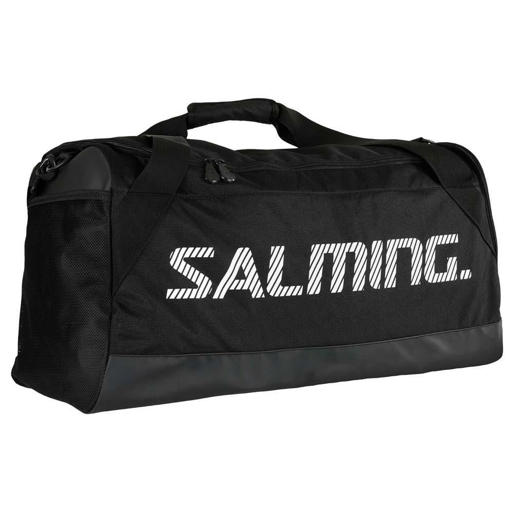Sacs de sport Salming Team 55l