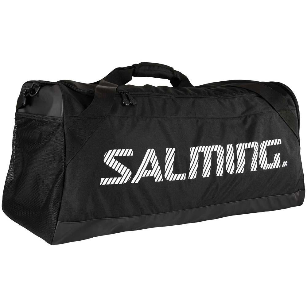 Sacs de sport Salming Team 125l