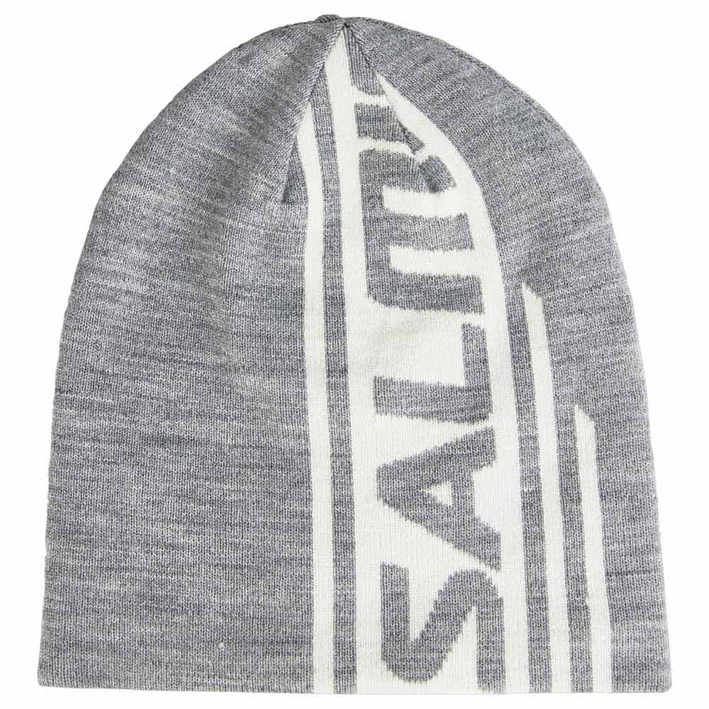 Couvre-chef Salming Logo 2.0 Beanie
