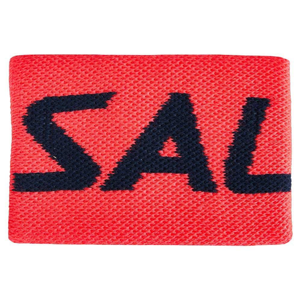 Poignet Salming Wristband M