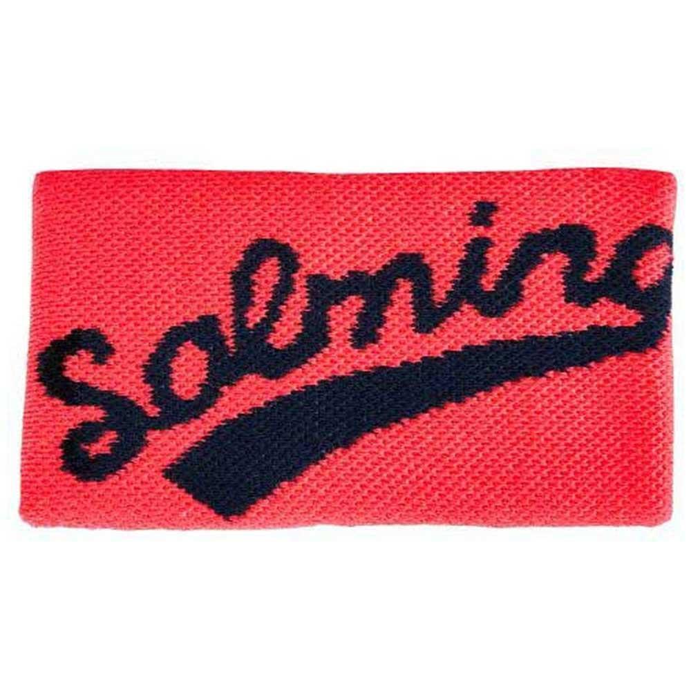 Poignet Salming Wristband L