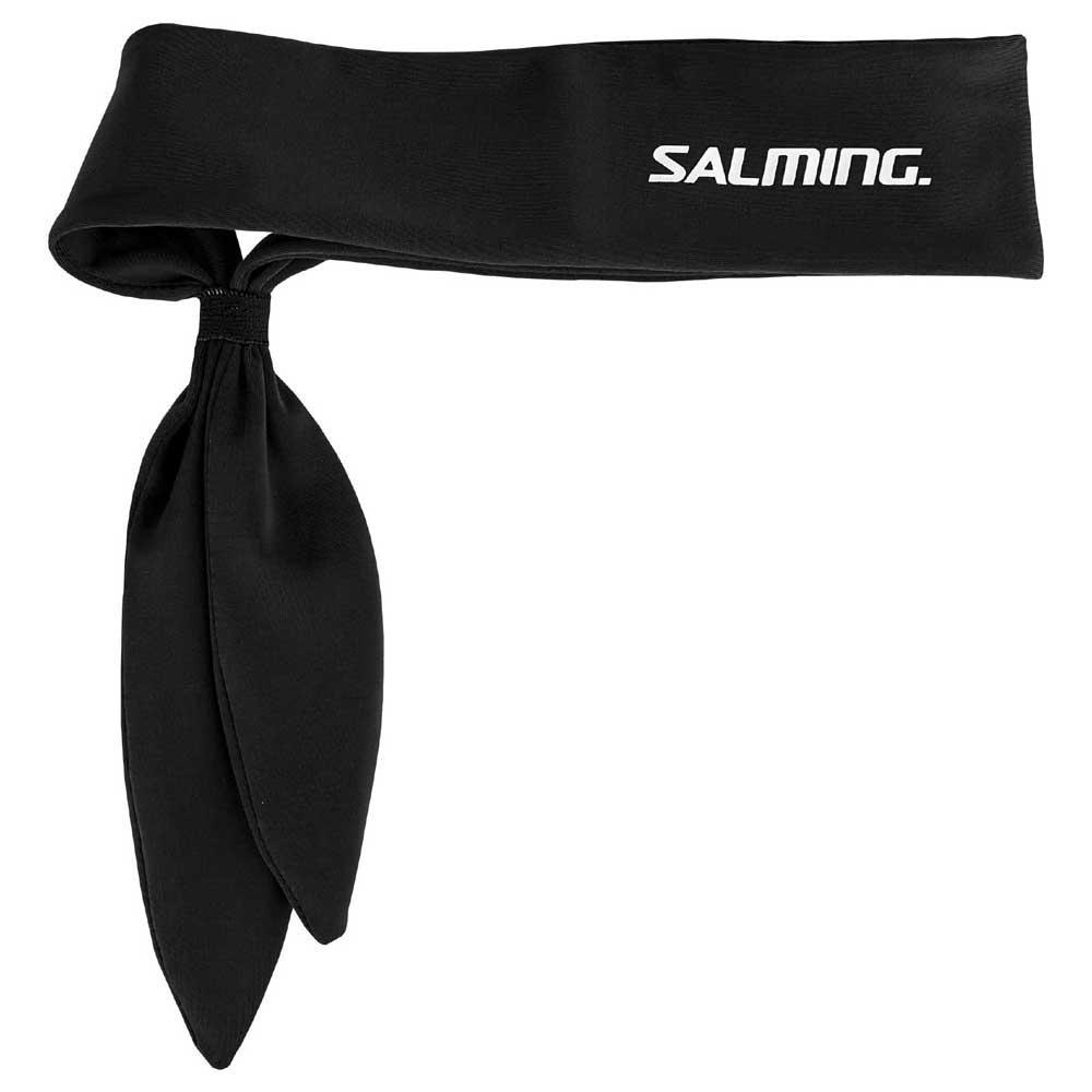 tie-hairband