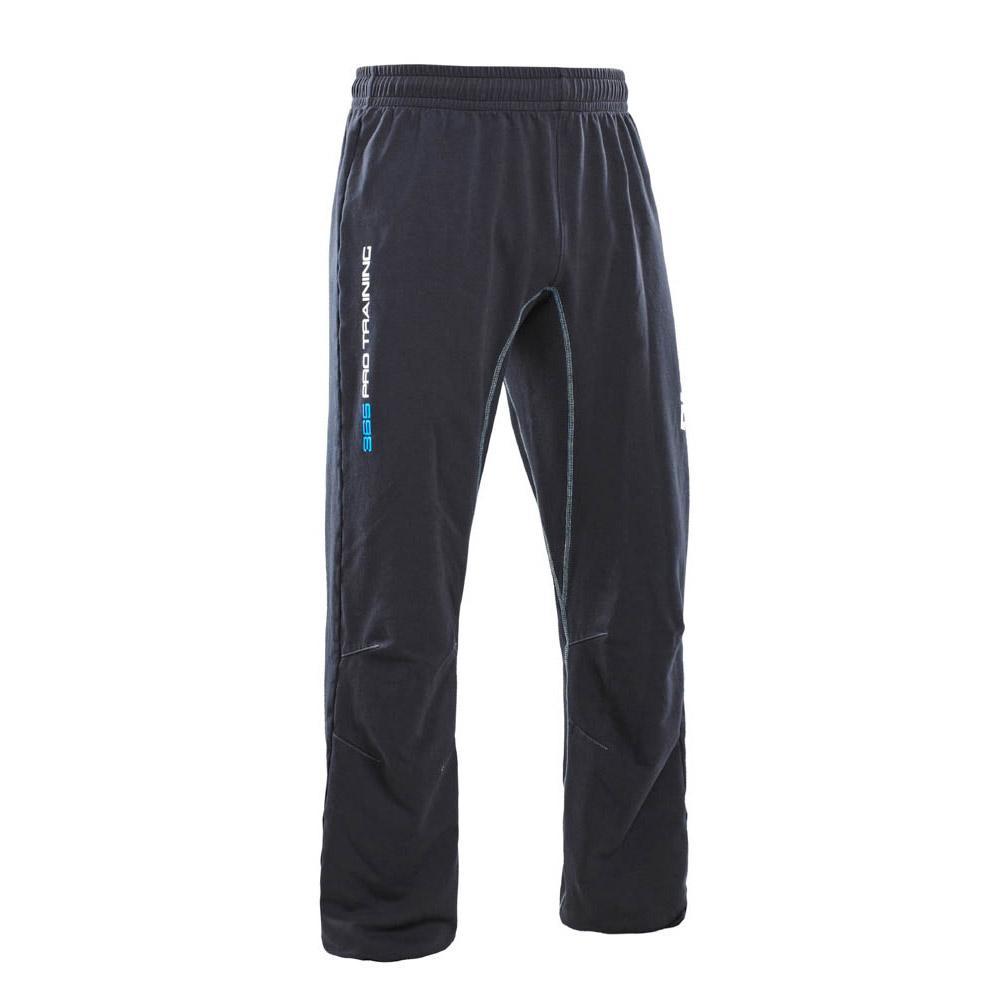 Pantalons Salming Crest Pants