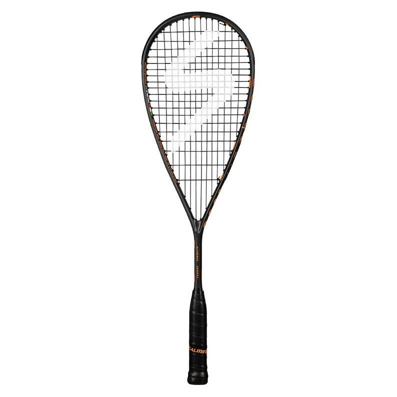 Raquettes de squash Salming Cannone Power Lite