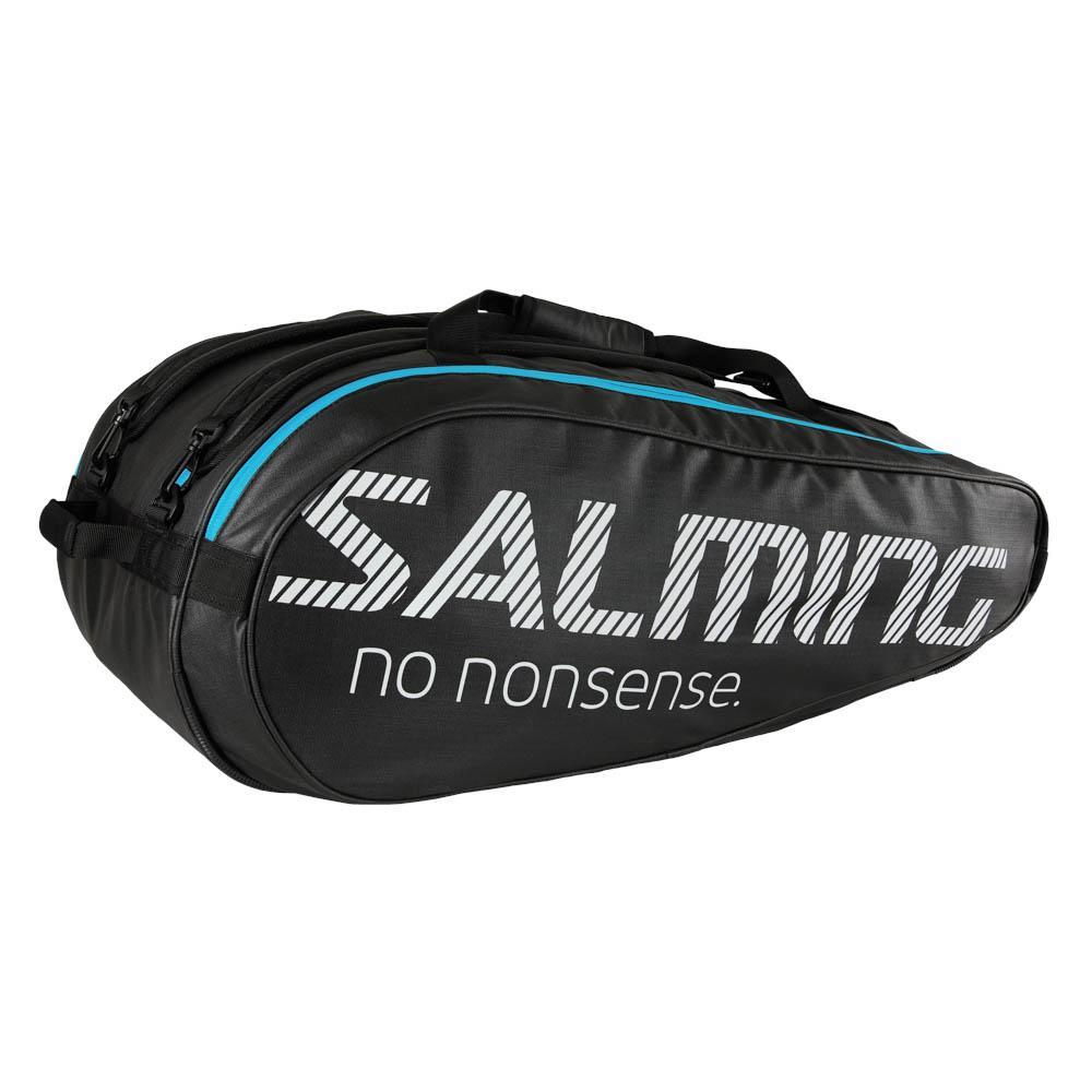 Sacs raquettes Salming Pro Tour Squash