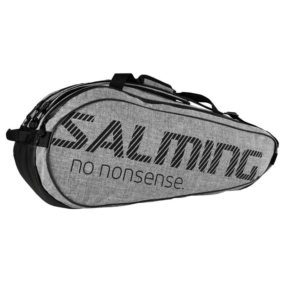 Sacs raquettes Salming Tour Squash