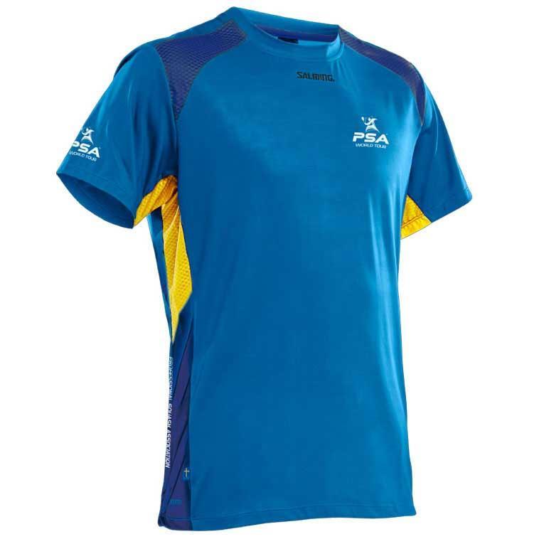 t-shirts-psa-challenge