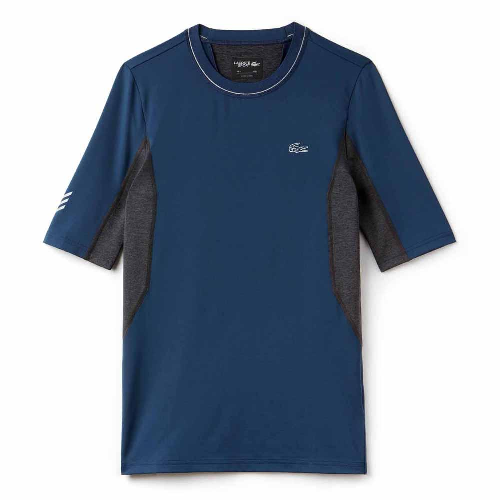 8bdddf104 Lacoste TH3123 Blue buy and offers on Smashinn
