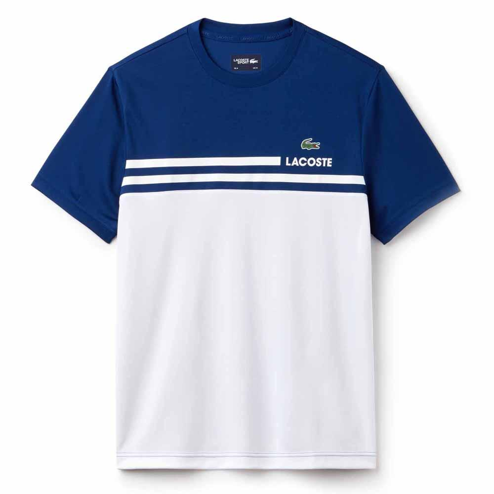 a08f08532 Lacoste TH3342 Blue buy and offers on Smashinn