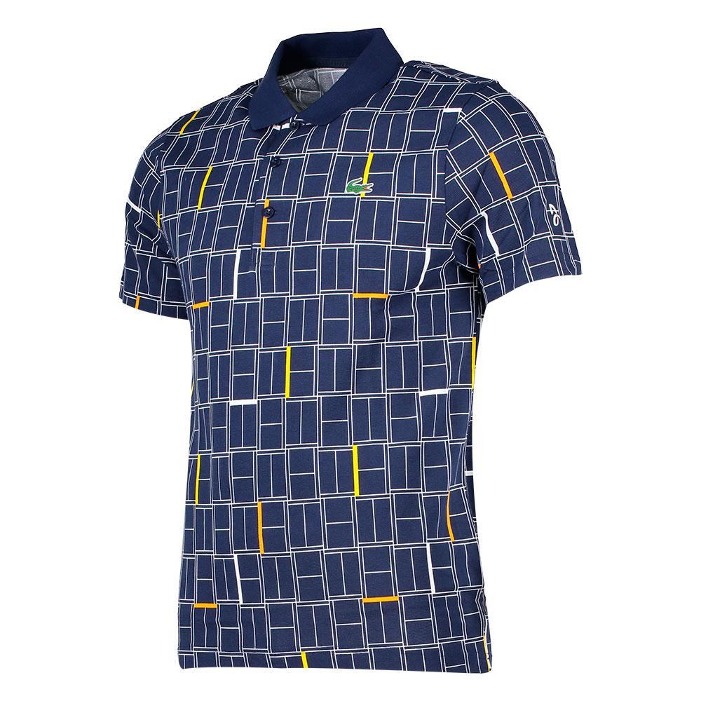 8a8d1cd51 Lacoste YH6454 Blue buy and offers on Smashinn