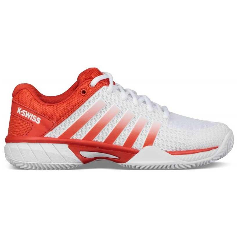 Baskets K-swiss Express Light Hb
