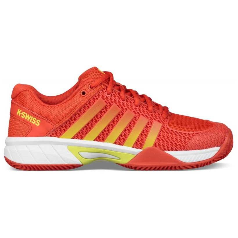 Baskets K-swiss Express Light