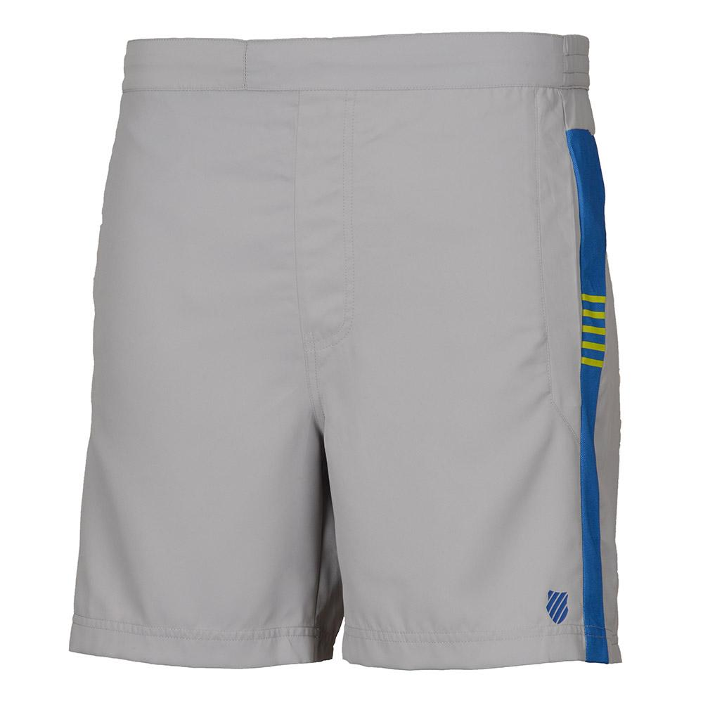 Pantalons K-swiss Game