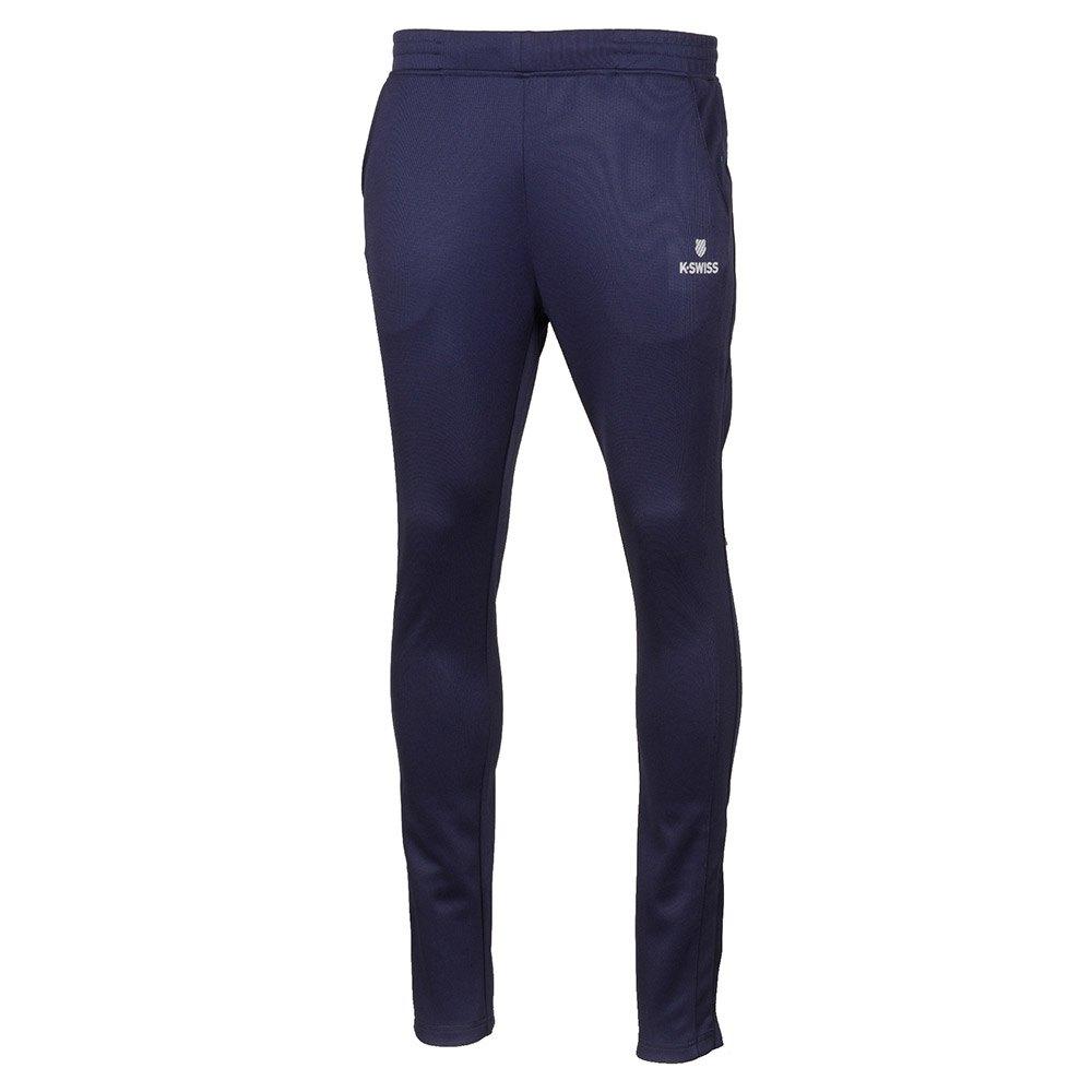 Pantalons K-swiss Heritage Tracksuit Pantalons