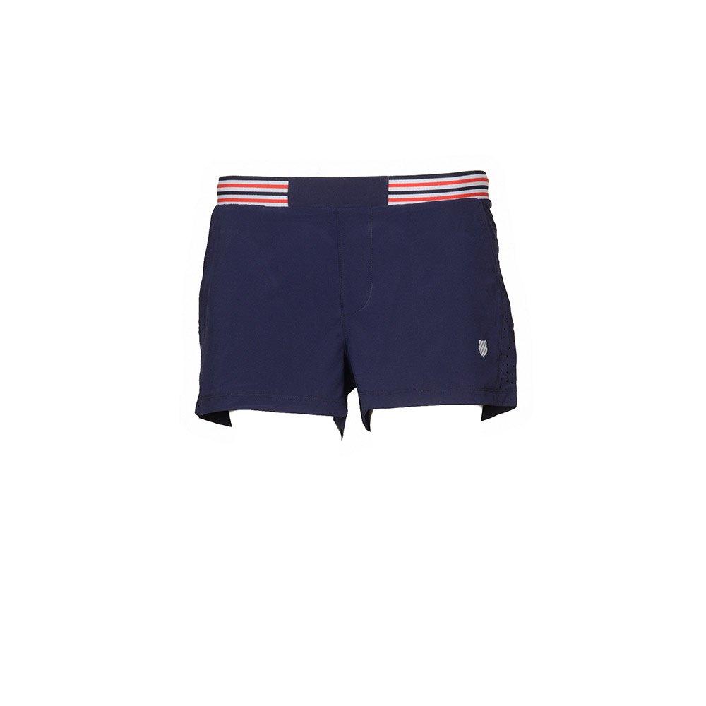 Pantalons K-swiss Heritage