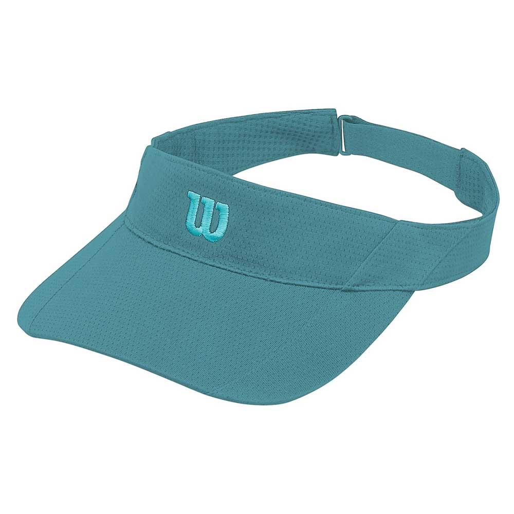 Couvre-chef Wilson Rush Knit Ultralight Visor