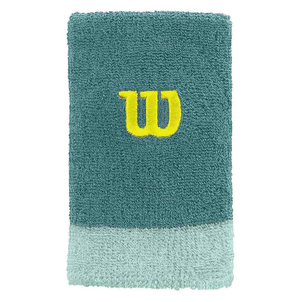 Poignet Wilson Extra Wide Wristband