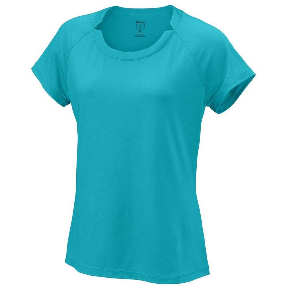 T shirt damen