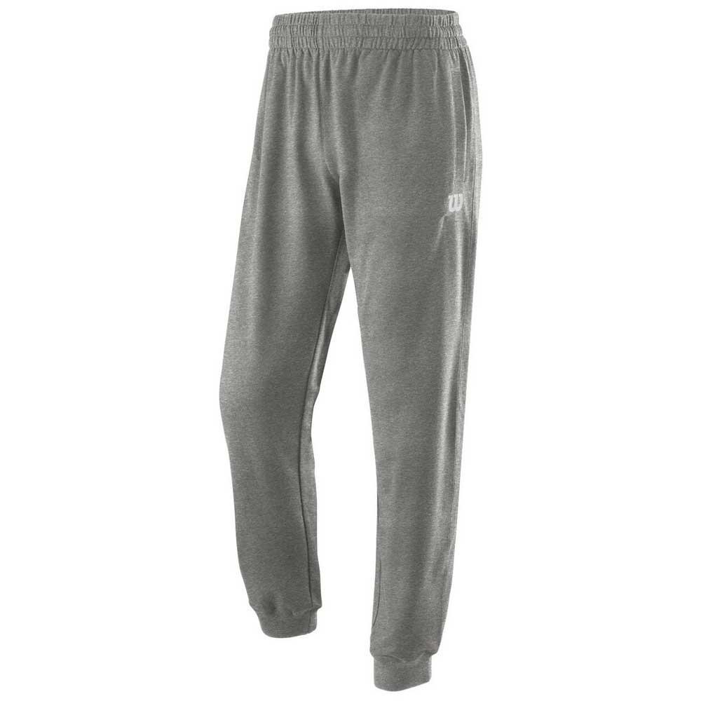 Pantalons Wilson Condition Pants