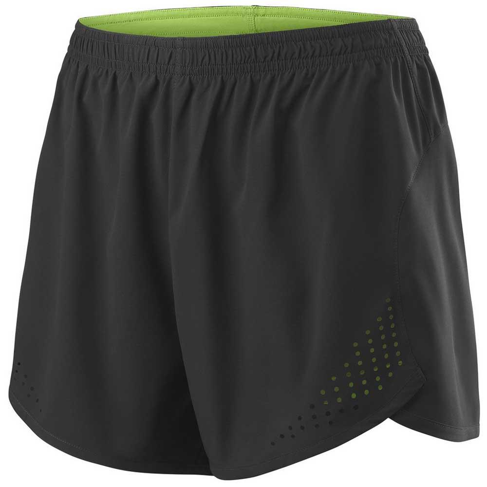 Pantalons Wilson Uwii Woven 3.5 Inch