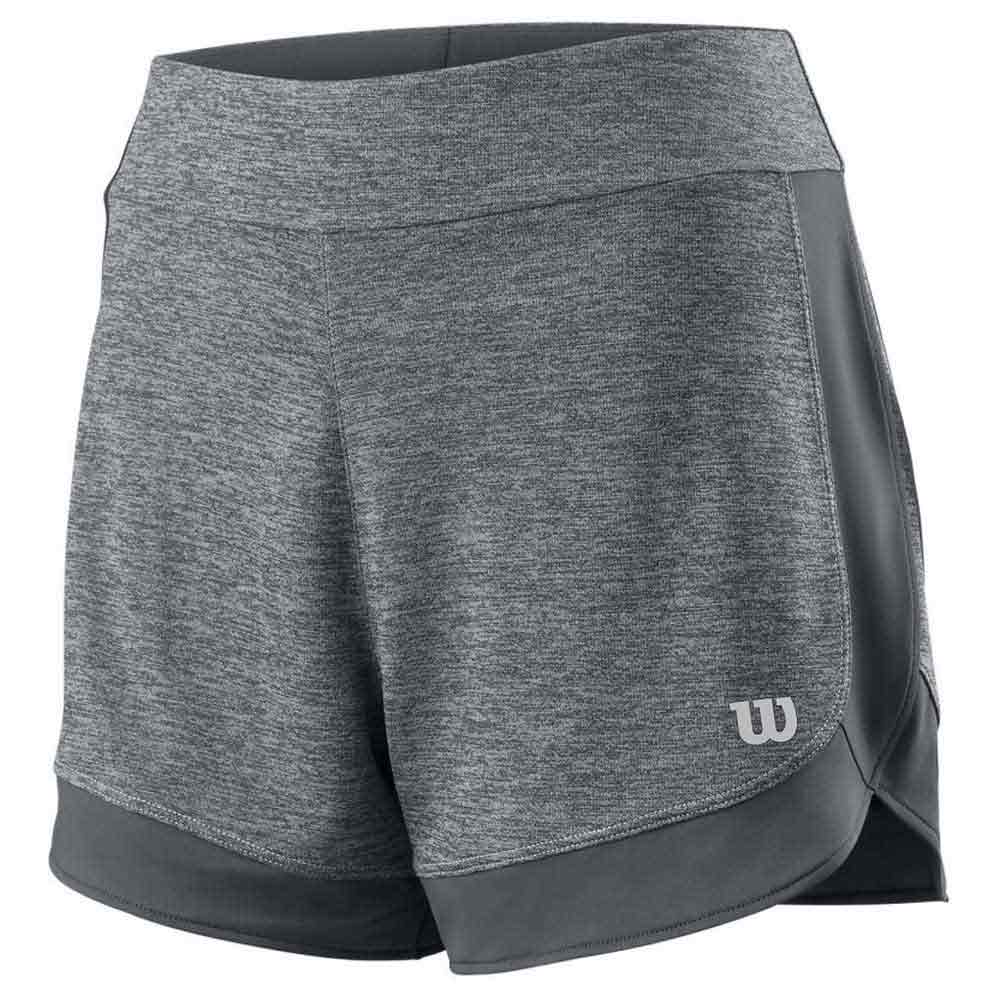 Pantalons Wilson Condition Knit 3.5 Inch