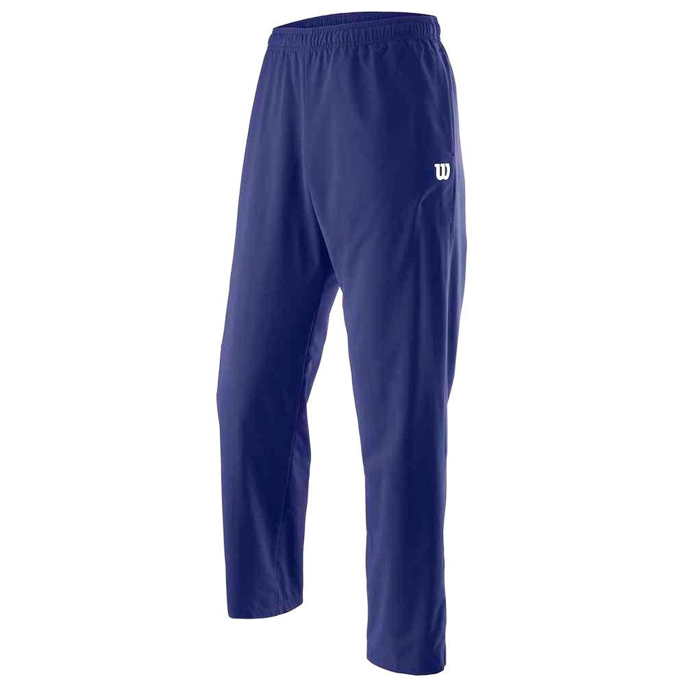 Pantalons Wilson Team Woven Pants