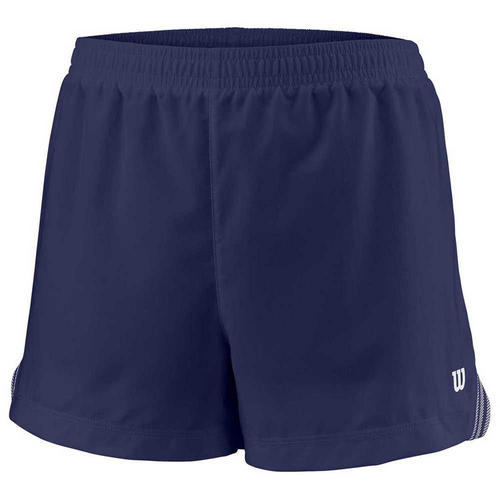Pantalons Wilson Team 3.5 Inch