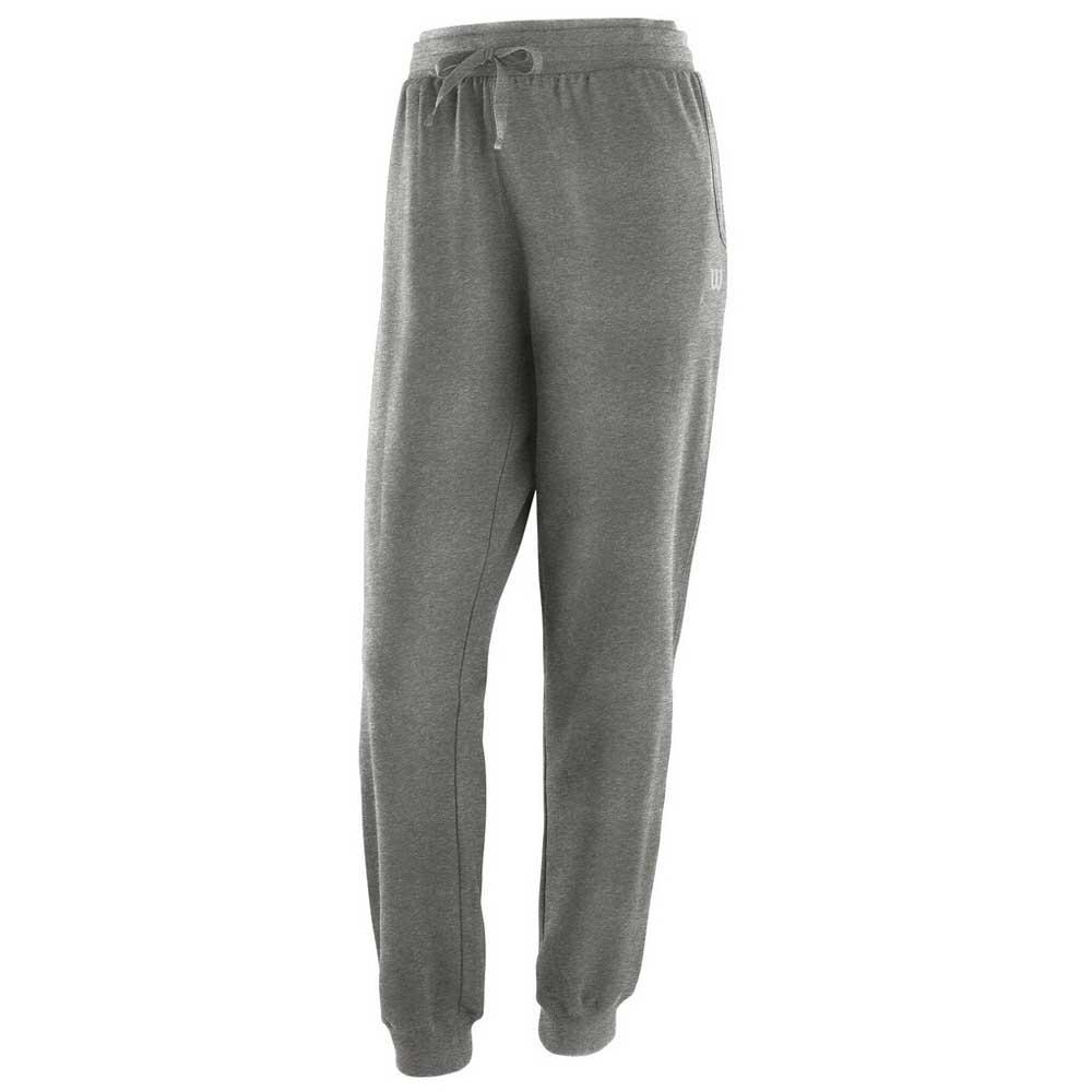 Pantalons Wilson Jogger Pants