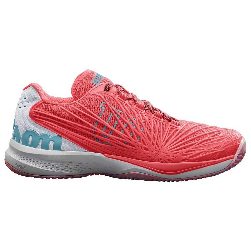 Baskets Wilson Kaos 2.0